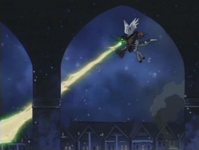 File:Kimeramon's Heat Viper AttackAnimation.png