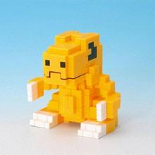 File:DotAgumon toy.jpg
