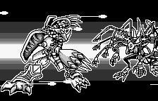 File:WarGreymon2.jpg