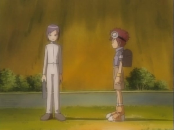 File:Adventure 02 Epi25-1.jpg