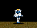 Blue Falcon Guardian vg.png