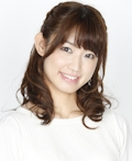 File:Chihiro Ikki.jpg