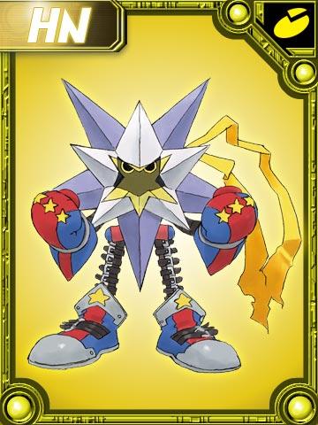 File:Starmon X 243 (DCo).jpg