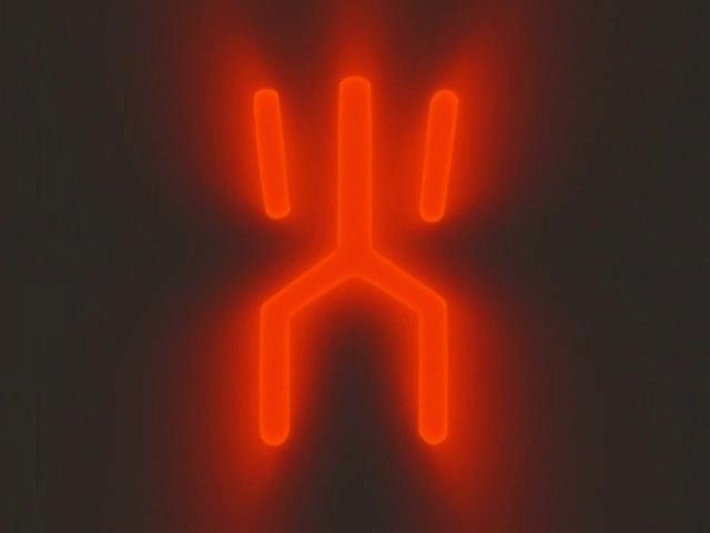 File:4-01 Flame Symbol.png