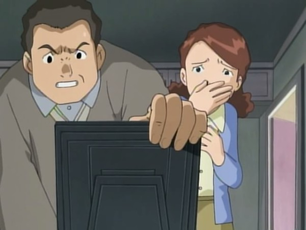File:Adventure 02 Epi09-3.jpg