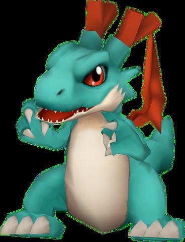 File:Dracomon dm.png