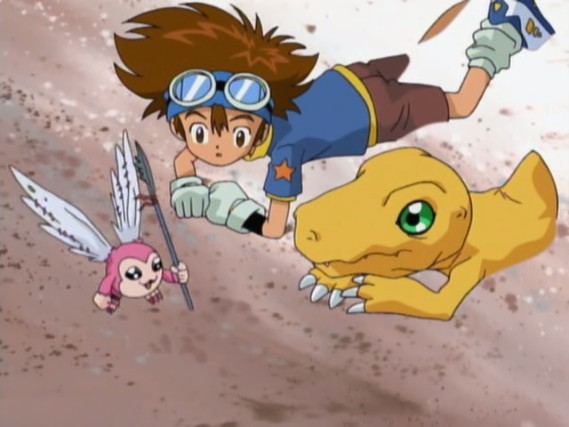 File:List of Digimon Adventure episodes 18.jpg