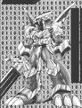 VictoryGreymon n.jpg