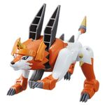 Dorulumon toy