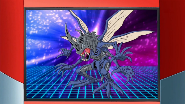 File:DataCollection-Kabuterimon.png