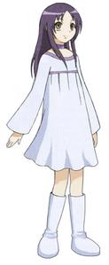 Yuma Kagura