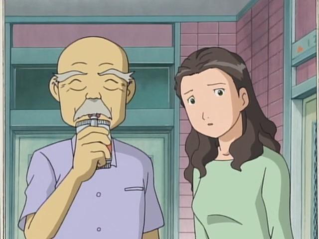 File:Chikarafumiko.jpg