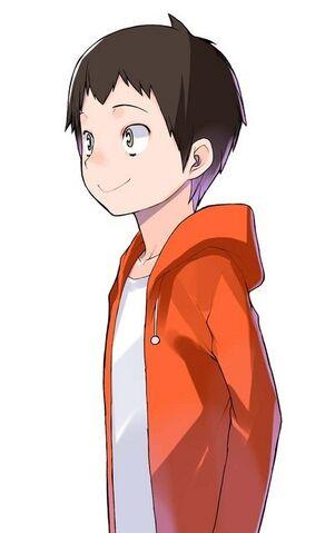 File:Boy b.jpg