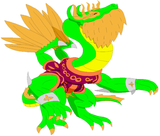 File:Brondramon Final.PNG