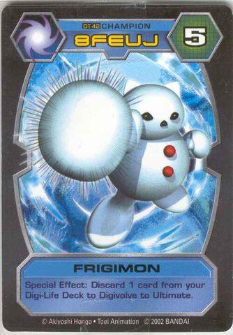 File:Frigimon DT-42 (DT).jpg