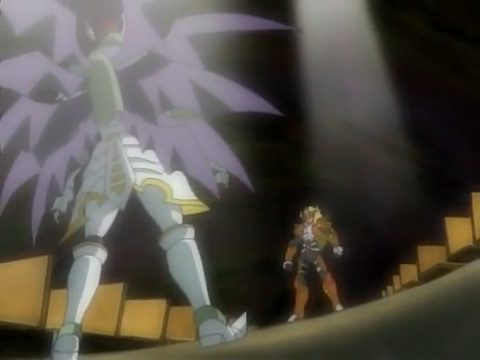File:List of Digimon Frontier episodes 28.jpg