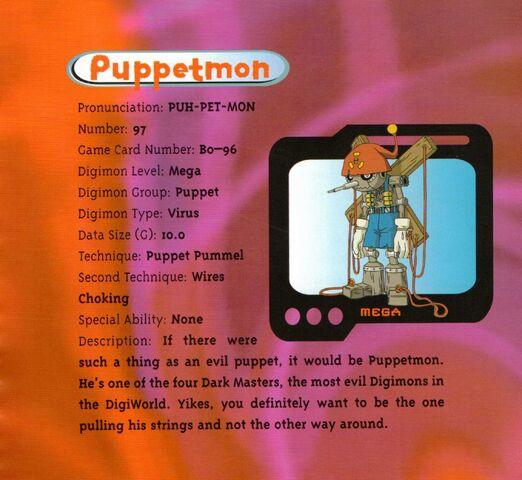 File:Digimon character guide Puppetmon.jpg