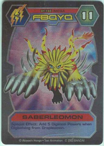 File:SaberLeomon DT-150 (DT).jpg