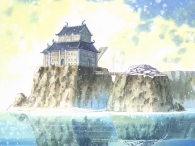 File:1-25 ShogunGekomon's Castle.png