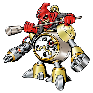 File:Clockmon b.jpg