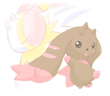File:Lopmon And Cherubimon.jpg