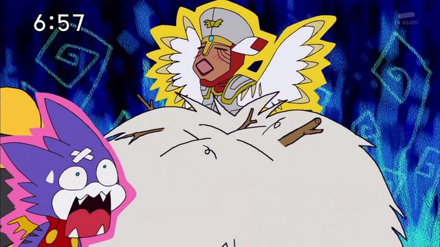 File:DigimonIntroductionCorner-Harpymon 3.png