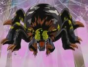 Tamers Ep06-5