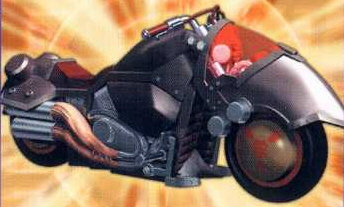 File:Behemoth Digimon.jpg