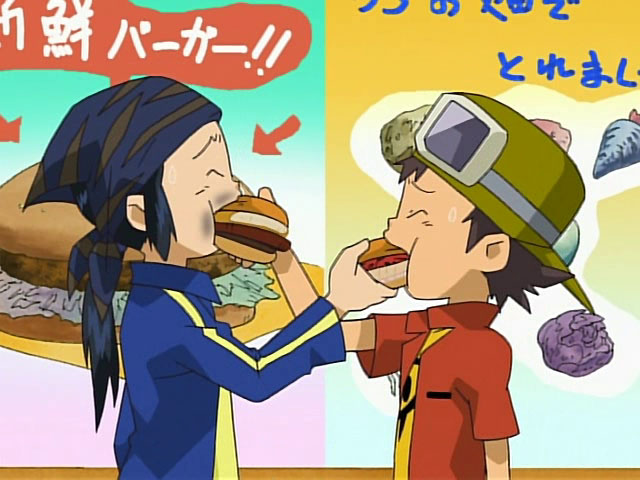 File:List of Digimon Frontier episodes 19.jpg