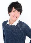 Yuya Hirose