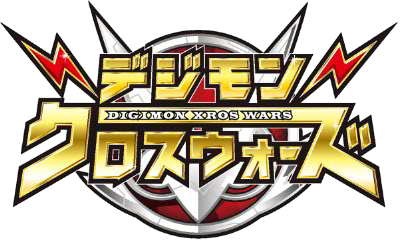 File:Digimon Xros Wars Logo.png