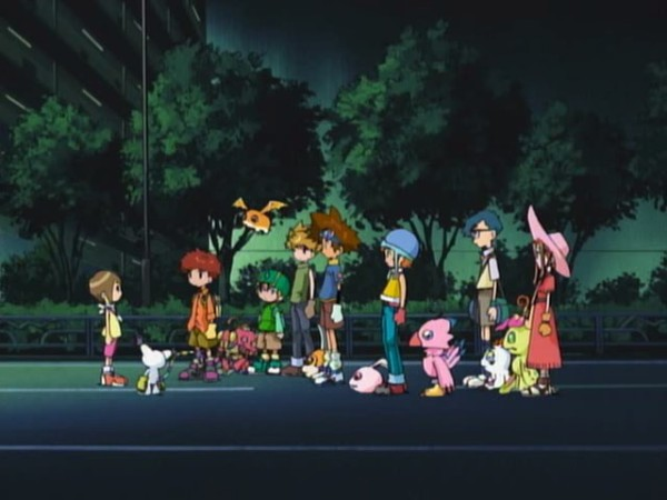 File:Adventure Epi45-3.jpg