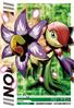 Floramon 4-040 (DJ)