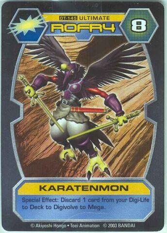 File:Karatenmon DT-145 (DT).jpg