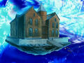 Thumbnail for version as of 19:00, September 5, 2009