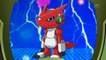 EnemySearch-Shoutmon.png