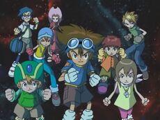 List of Digimon Adventure episodes 54