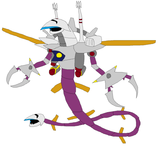 File:Galacticmon.png
