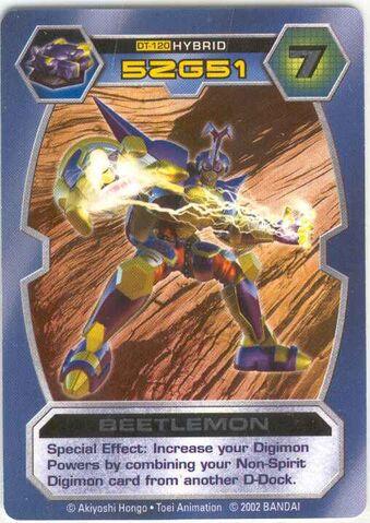 File:Beetlemon DT-120 (DT).jpg
