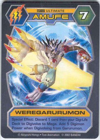 File:WereGarurumon DT-17 (DT).jpg