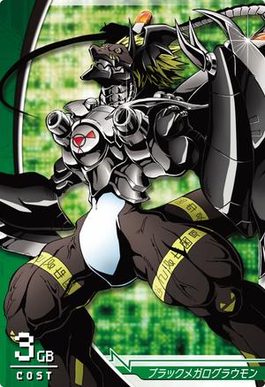 File:BlackMegaloGrowmon 4-014 (DJ).png