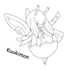 File:Kuukimon.png