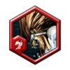 GrappuLeomon 3-009 I (DCr)