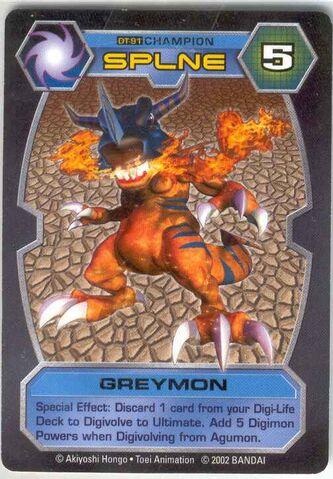 File:Greymon DT-91 (DT).jpg