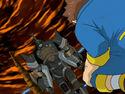 List of Digimon Frontier episodes 24.jpg