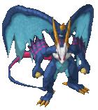 File:Wingdramon.png
