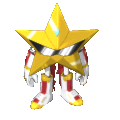 File:SuperStarmon.png