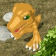 File:Agumon.jpg