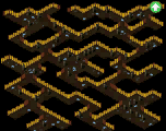 File:Gateway Dungeon 2nd fl.png