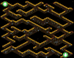 File:Gateway Dungeon 1st fl.png